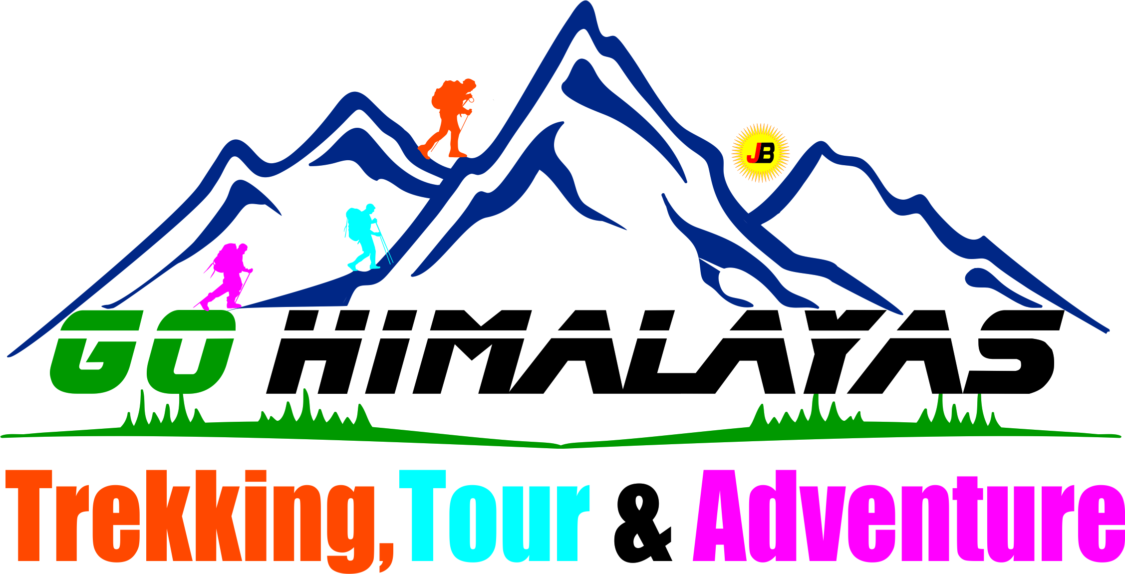 list of outbound tour operators in india